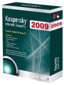 Kasppersky.png